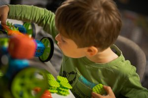 roboter für kinder in hessen, giessen, wetzlar, frankfurt